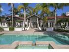 Moradia for  sales at 18056 Via Roswitha    Rancho Santa Fe, Califórnia 92067 Estados Unidos
