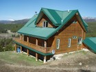 Einfamilienhaus for sales at 5065 Star Meadows 5065 STAR MEADOWS RD Whitefish, Montana 59937 Vereinigte Staaten
