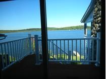 Moradia for sales at Idyllic Lake House 24 Tyler Lake Heights   Goshen, Connecticut 06756 Estados Unidos