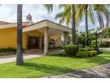 Single Family Home for sales at Casa Jacarandas Paseo de las Jacarandas 227 Guadalajara, Jalisco 45645 Mexico