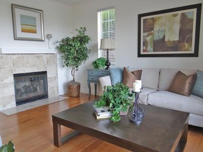 Maison unifamiliale for sales at California Chateau 1332 Fountain Springs Circle   Danville, Californie 94526 États-Unis