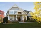 Nhà ở một gia đình for sales at 6745 Chalice Ct , Edina, MN 55436 6745  Chalice Ct   Edina, Minnesota 55436 Hoa Kỳ