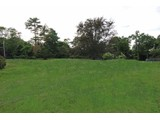 Land for sales at Rare and Remarkable Scarsdale Land Opportunity 3 Sherbrooke Rd Scarsdale, New York 10583 United States