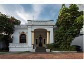 Single Family Home for sales at Casa Murayama  Guadalajara,  44100 Mexico
