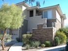 Кооперативная квартира for sales at 708 Peachy Canyon Cr #204  Las Vegas, Невада 89144 Соединенные Штаты
