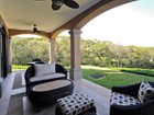 Appartement en copropriété for  sales at Reserva Conchal, Jobo 1    Reserva Conchal, Guanacaste 50308 Costa Rica