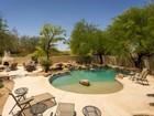 Maison unifamiliale for sales at Resort Style Living On .84 Acres In North Scottsdale 26010 N Wrangler Rd Scottsdale, Arizona 85255 États-Unis