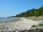 Land for sales at Woodland Trails 5643 Lower Shore Drive Harbor Springs, Michigan 49740 United States