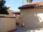 Таунхаус for sales at Beautiful Townhome in Great Scottsdale Location 10942 E Yucca Street Scottsdale, Аризона 85259 Соединенные Штаты