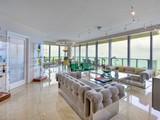 Property Of Il Villaggio 809