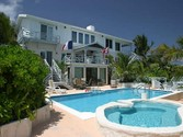 Single Family Home for sales at The Carrisbrooke Estate  Rainbow Bay,  0 Bahamas