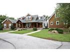 Casa Unifamiliar for  sales at 1707 Magnolia Lane   Anchorage, Kentucky 40223 Estados Unidos