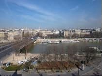 獨棟家庭住宅 for sales at Orsay PCo    Paris, 巴黎 75007 法國