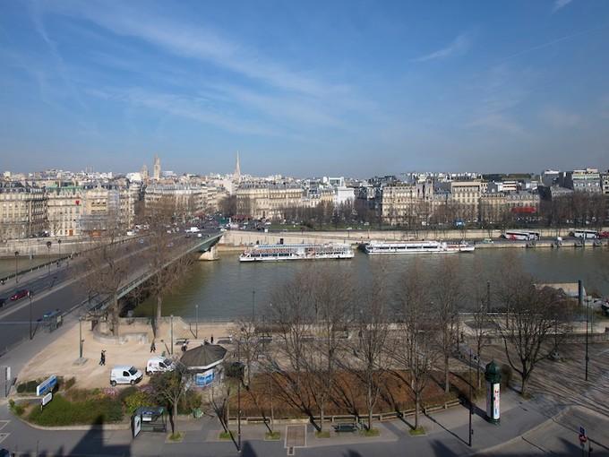 Casa para uma família for sales at Orsay PCo  Paris, Paris 75007 França