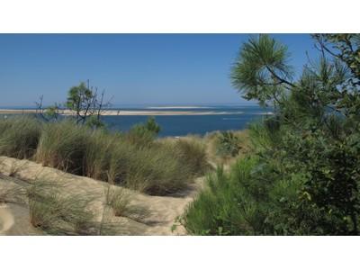 一戸建て for sales at View of the Bassin d'Arcachon exceptional villa on  Pyla Sur Mer, アキテーヌ 33115 フランス