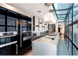 Additional photo for property listing at Loft Courbevoie  Other Paris, Paris 92400 France