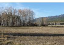 Terreno for sales at Hidden Meadows Preserve 958 Preserve Parkway Lot 16   Whitefish, Montana 59937 Estados Unidos
