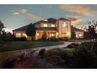 Maison unifamiliale for  sales at Winberrie Knolls Estate 2789 Winberrie Knolls   Santa Rosa, Californie 95401 États-Unis