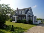 Villa for sales at Bright and Airy Home Close to Town 75 Vestal Street Nantucket, Massachusetts 02554 Stati Uniti
