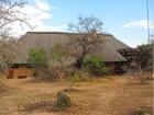 Granjas / Hacienda / Platanción for sales at Bushveld hideaway bordering Kruger National Park Sabie Park Nelspruit, Mpumalanga 2024 Sudáfrica