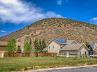 Terrain for sales at Large corner lot in Prospector 2885 Cochise Ct Park City, Utah 84060 États-Unis