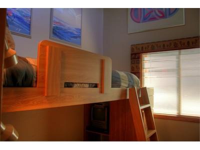 Appartement en copropriété for sales at 210 E Hyman Ave. #5 210 East Hyman Avenue #5 Aspen, Colorado 81611 États-Unis