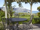 Einfamilienhaus for  sales at 88 Donovans Road, Wainui 88 Donovans Road Wainui Akaroa, Canterbury 7582 Neuseeland