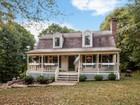 Casa para uma família for  open-houses at Attractive Cul-de-Sac 3 Brooke Hill Road East Haddam, Connecticut 06423 Estados Unidos
