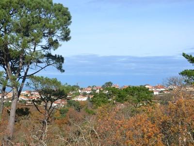Apartment for sales at Biarritz sur le lac Mouriscot  Biarritz, Aquitaine 64200 France