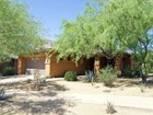 Maison unifamiliale for sales at Beautifully Remodeled DC Ranch Home 20468 N 94th Way Scottsdale, Arizona 85255 États-Unis