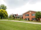 独户住宅 for sales at 750 Greenridge Lane   Louisville, 肯塔基州 40207 美国
