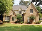 独户住宅 for  sales at Great Neighborhood/Best Schools 4947 Banister Place   Marietta, 乔治亚州 30068 美国