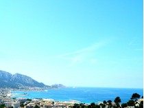 Apartment for sales at Stunning Views - Penthouse Marseille, Provence-Alpes-Cote D'Azur France