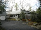 Single Family Home for  sales at Woodridge Lake Waterfront 197 West Hyerdale Drive Goshen, Connecticut 06756 United States