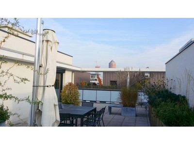 アパート for sales at APPARTEMENT 3 PIECES AVEC TERRASSE DE 130 M² ET GARAGE DOUBLE LYON 3 Lyon, ローヌ・アルプ 69003 フランス