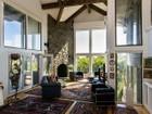 Casa para uma família for sales at Unique Private Oasis 2 Roundys Hill   Marblehead, Massachusetts 01945 Estados Unidos
