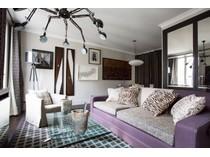 Apartamento for sales at Paris 8 - Avenue Percier  Paris, Paris 75008 Francia