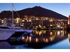 Apartment for  sales at Bannockburn  Cape Town, Western Cape 8001 South Africa