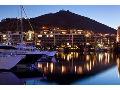 Appartamento for sales at Bannockburn  Cape Town, Capo Occidentale 8001 Sudafrica
