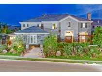 단독 가정 주택 for sales at Ivy Gate 16320 Winecreek Road   San Diego, 캘리포니아 92127 미국