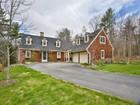 Nhà ở một gia đình for sales at Custom Built 3 Bedroom Cape 47 Patterson Road Wilmot, New Hampshire 03287 Hoa Kỳ
