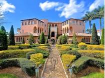 一戸建て for sales at 935 Bella Vista Ave    Coral Gables, フロリダ 33156 アメリカ合衆国