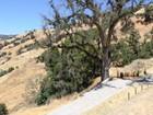 Maison unifamiliale for sales at 8800 Geysers Road  Cloverdale, Californie 95425 États-Unis