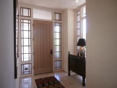 Частный односемейный дом for sales at Beautiful Club Villa Home 7544 E CLUB VILLA CIR  Scottsdale, Аризона 85266 Соединенные Штаты