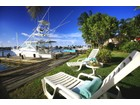 Condominium for  sales at Anchorage Waterfront Condominium Gros Islet, Gros-Islet St. Lucia