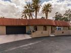Частный односемейный дом for sales at 7155 Coley Ave  Las Vegas, Невада 89117 Соединенные Штаты
