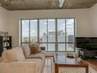 Condominium for sales at Sonata 301 Massachusetts Avenue Nw 905 Washington, District Of Columbia 20001 United States