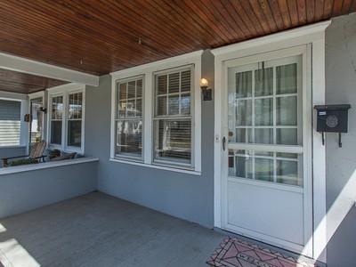 タウンハウス for sales at Every Convenience! 48 Wilton Street Princeton, ニュージャージー 08540 アメリカ合衆国