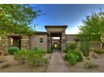 Casa Unifamiliar for sales at Beautiful DC Ranch Country Club Home 9290 E Thompson Peak Pkwy #104   Scottsdale, Arizona 85255 Estados Unidos