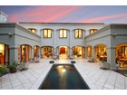 Multi-Family Home for  sales at When size, luxury and location really does matter  Johannesburg, Gauteng 2196 South Africa
